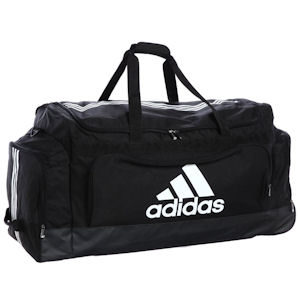 Adidas Teambag Wheels