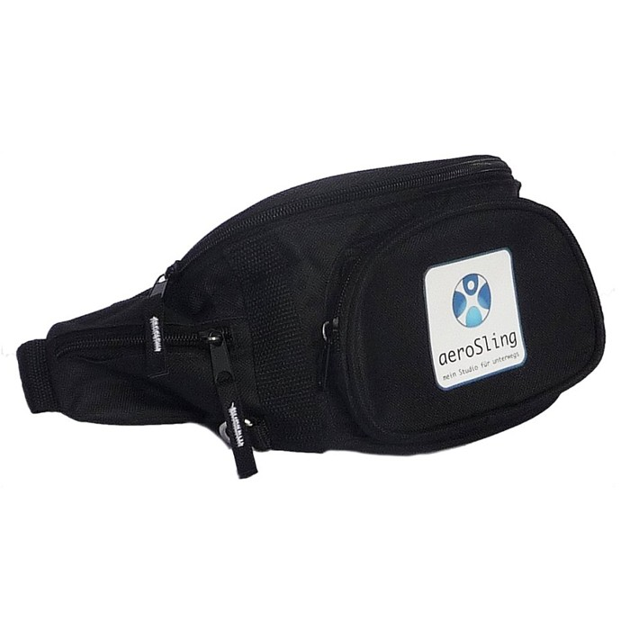 Aerosling ® Hip Bag