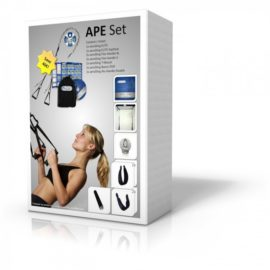 AeroSling  Elite Set APE