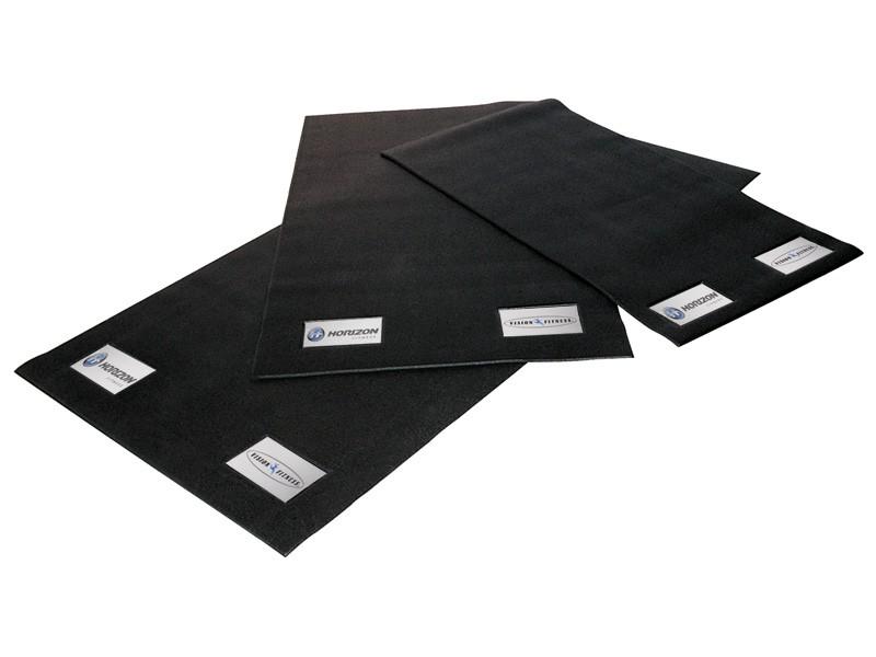 Horizon Fitness Beschermmat (Onderlegmat) 90x160cm
