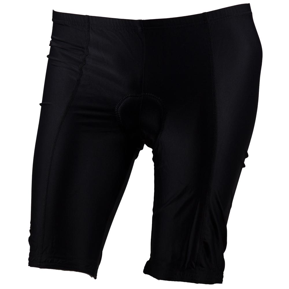 Better Bodies Basic Spinn Bike Shorts - L