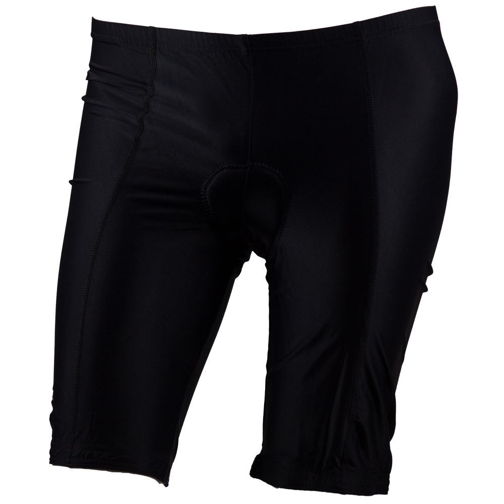 Better Bodies  Basic Spinn Bike Shorts - S