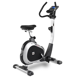 BH Fitness  Artic Dual Kit Hometrainer