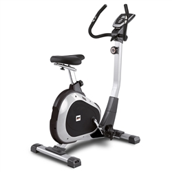 BH Fitness  Artic Hometrainer