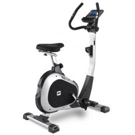 BH Fitness Artic Program Hometrainer