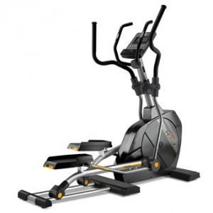BH Fitness FDC19 Dual Crosstrainer