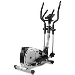 BH Fitness  NLS12 Dual Crosstrainer