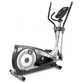 BH Fitness NLS18 Dual Crosstrainer