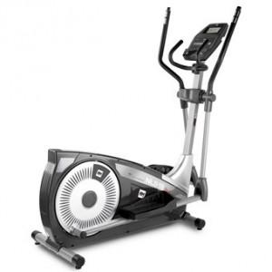 BH Fitness NLS18 Dual Crosstrainer