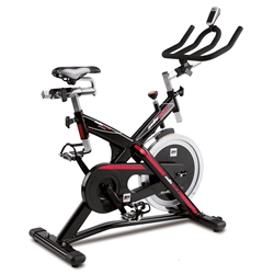 BH Fitness  SB2.6 Spinbike