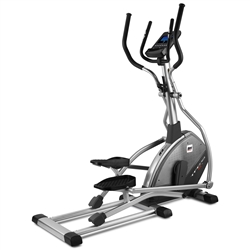 BH Fitness TFC19 Dual Plus Crosstrainer