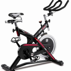 BH Fitness BH-fitness SB2.6 spinbike