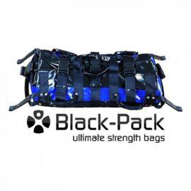 AeroSling Black-Pack