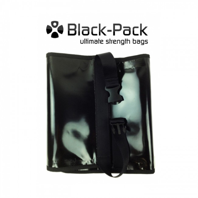 AeroSling  Black-Pack Loading Bag