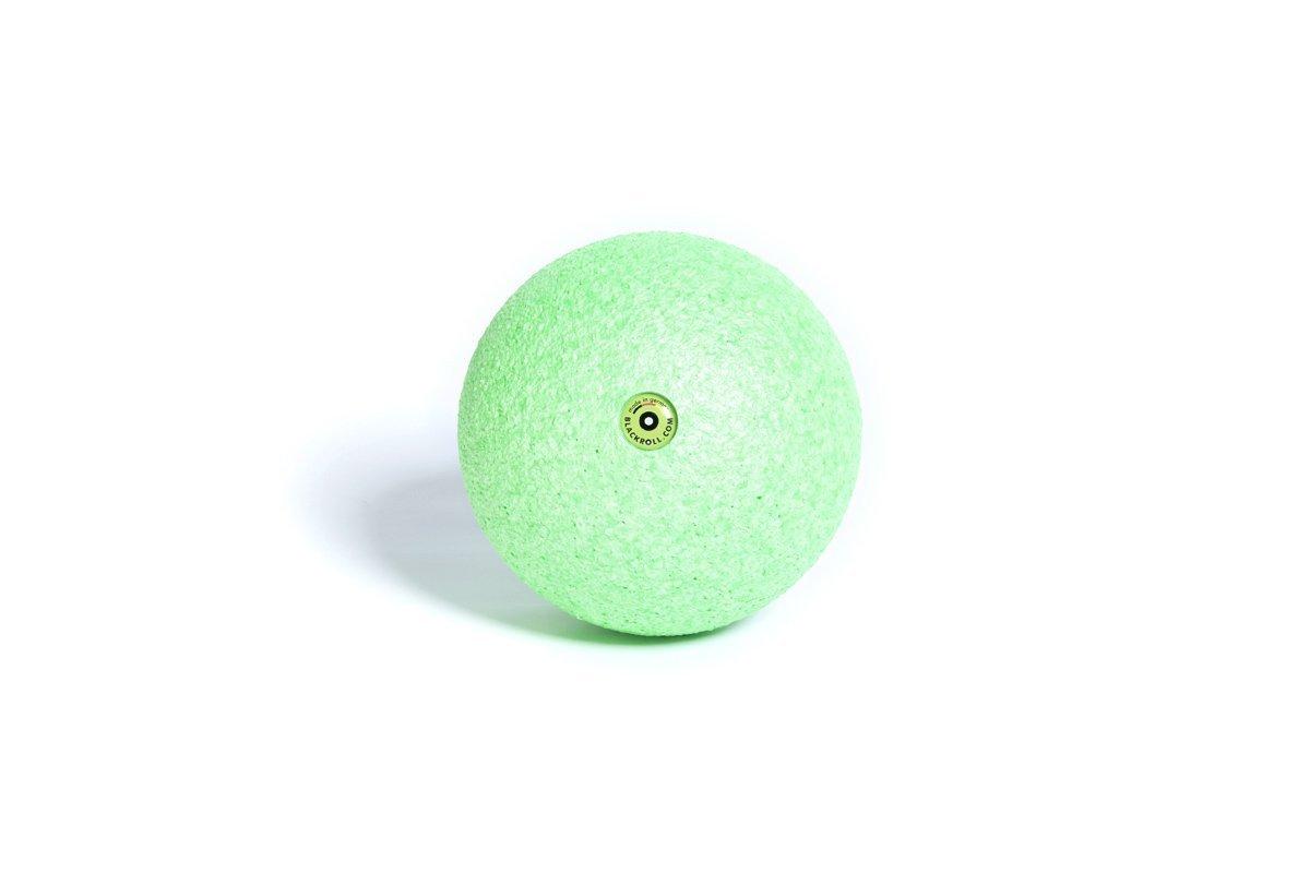 Blackroll Ball Massage Bal - 12 cm - Groen