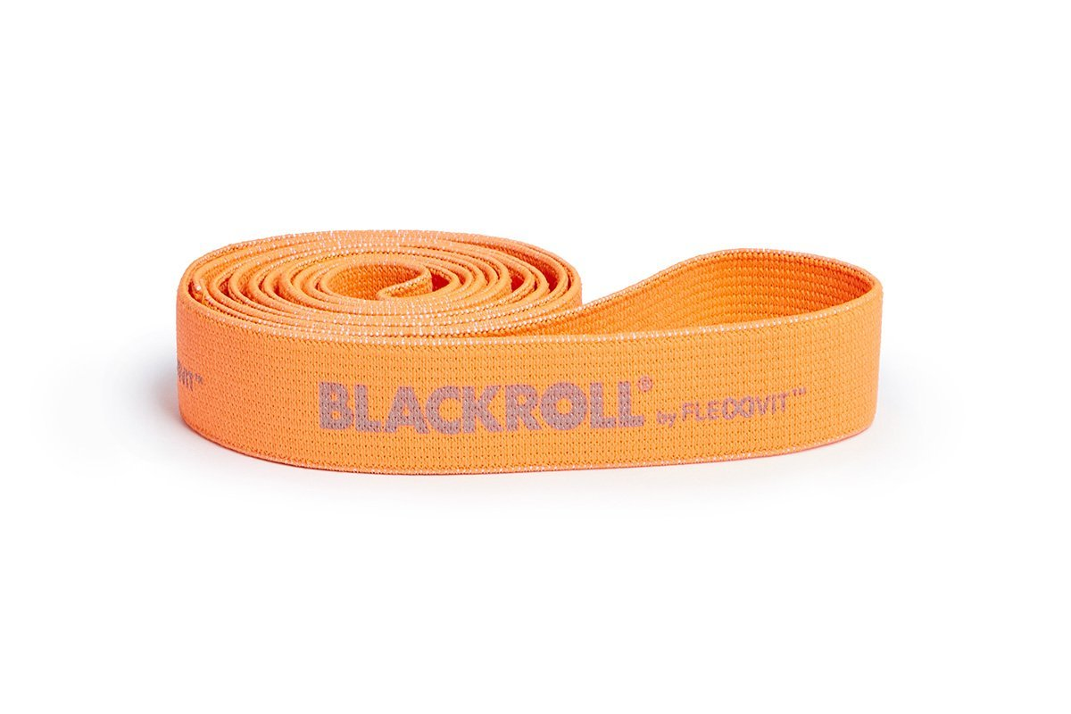 Blackroll Super Band Weerstandsband - Licht