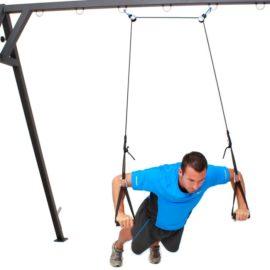 AeroSling Slingtrainer ExpPack