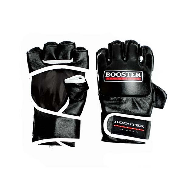 Booster BFF-5 Free Fight handschoenen - M