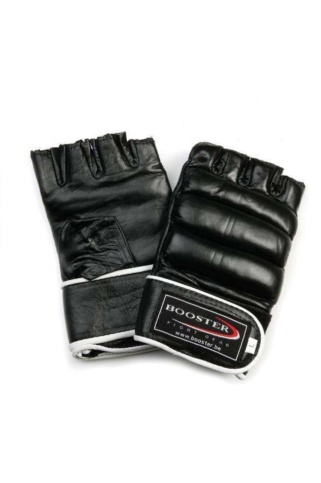 Booster BFF Free Fight handschoenen - M