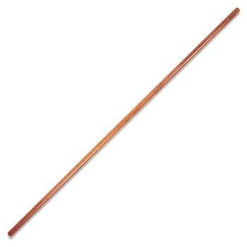Nihon Bo Hout - 152 cm - Rood