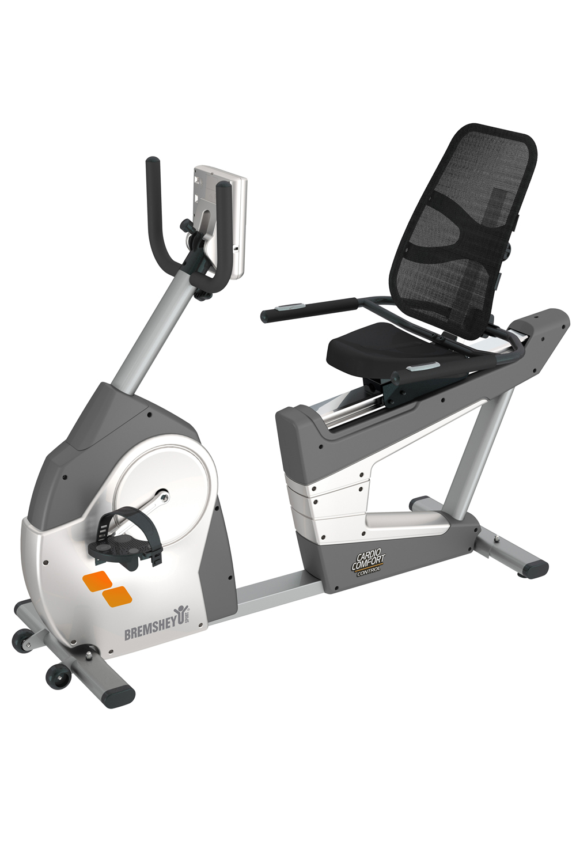 Bremshey Cardio Comfort Control