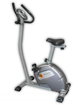 Bremshey Pliant Comfort ergometer hometrainer