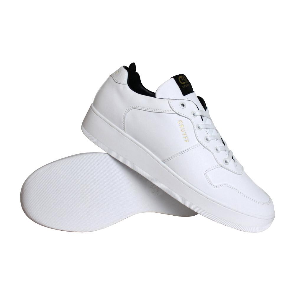 Cruyff Royal sneakers heren wit