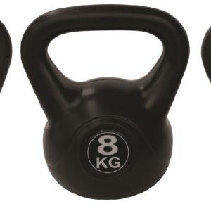 RS Aerobic Kettlebell 4KG