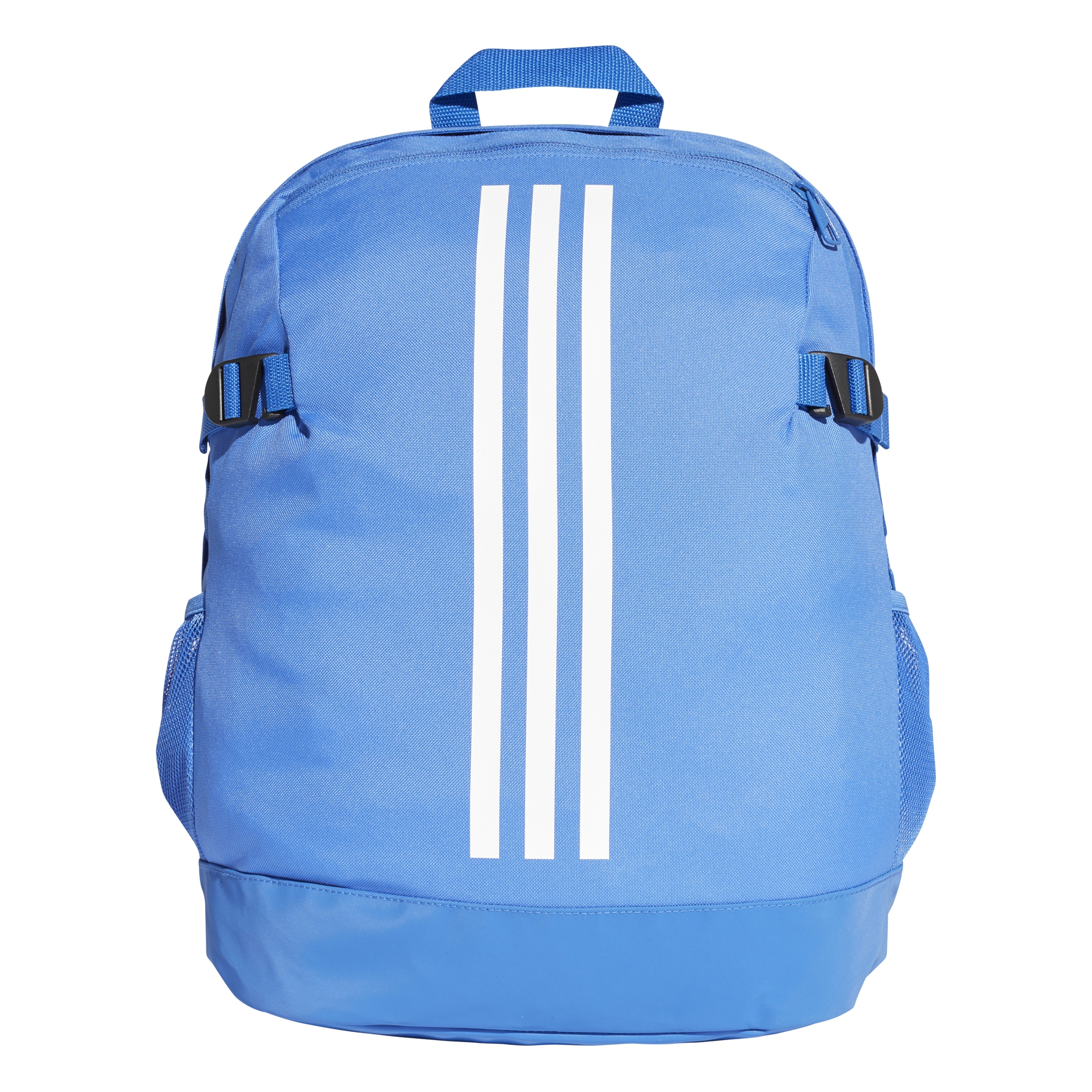 adidas BP Power IV rugtas blauw/wit