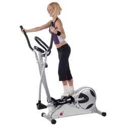 Christopeit  Crosstrainer CS-5