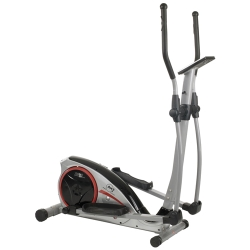 Christopeit  Crosstrainer Ergo AM-6