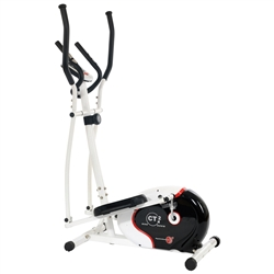 Christopeit CT-2 Crosstrainer