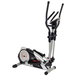 Christopeit Ergo CX-4 Crosstrainer