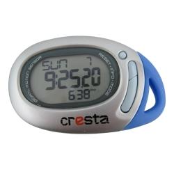 Cresta  Digitale Stappenteller SPX390