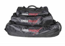 Crossmaxx  zandzak - 10