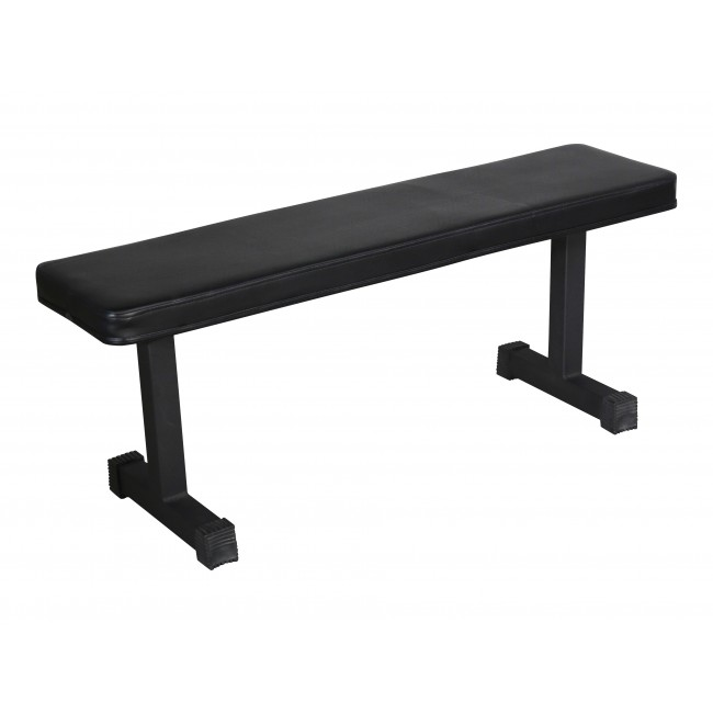 Crossmaxx  Flat bench