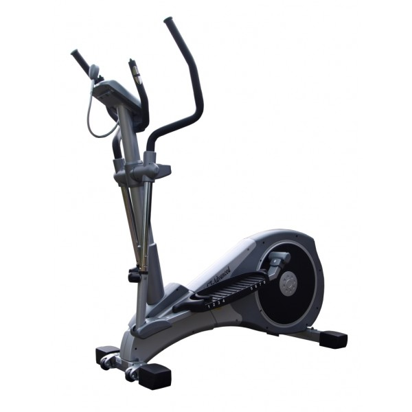 Joy Sport Crosstrainer  CT-Advanced 21 Inch