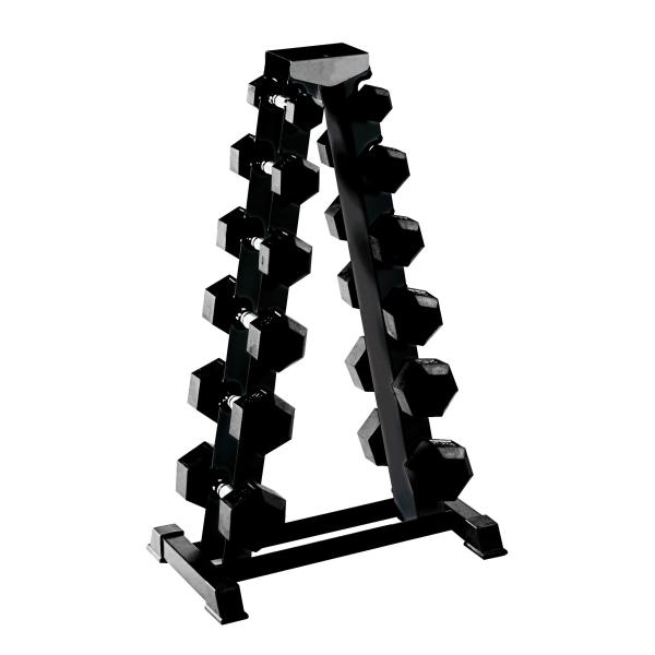 DKN Technology DKN A-Frame Rack