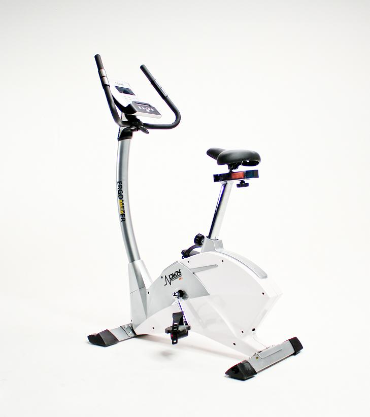 DKN Technology DKN AM-5i Hometrainer