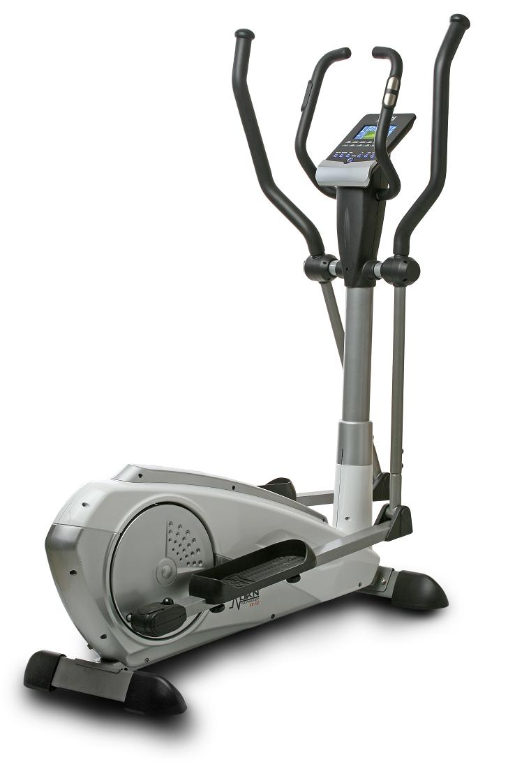 DKN Technology DKN Crosstrainer XC-120w