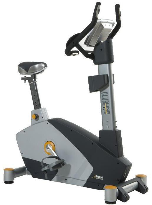DKN Technology  EB-2100