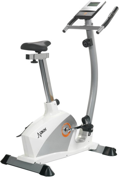 DKN Technology  Magneetfiets 430