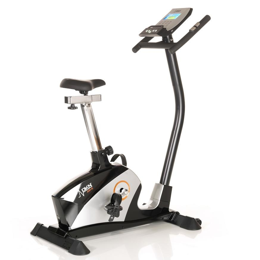 DKN Technology DKN Ergometer AM-6i