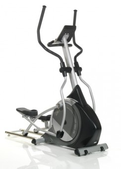 DKN Technology DKN X-Trainer XC-150i Crosstrainer