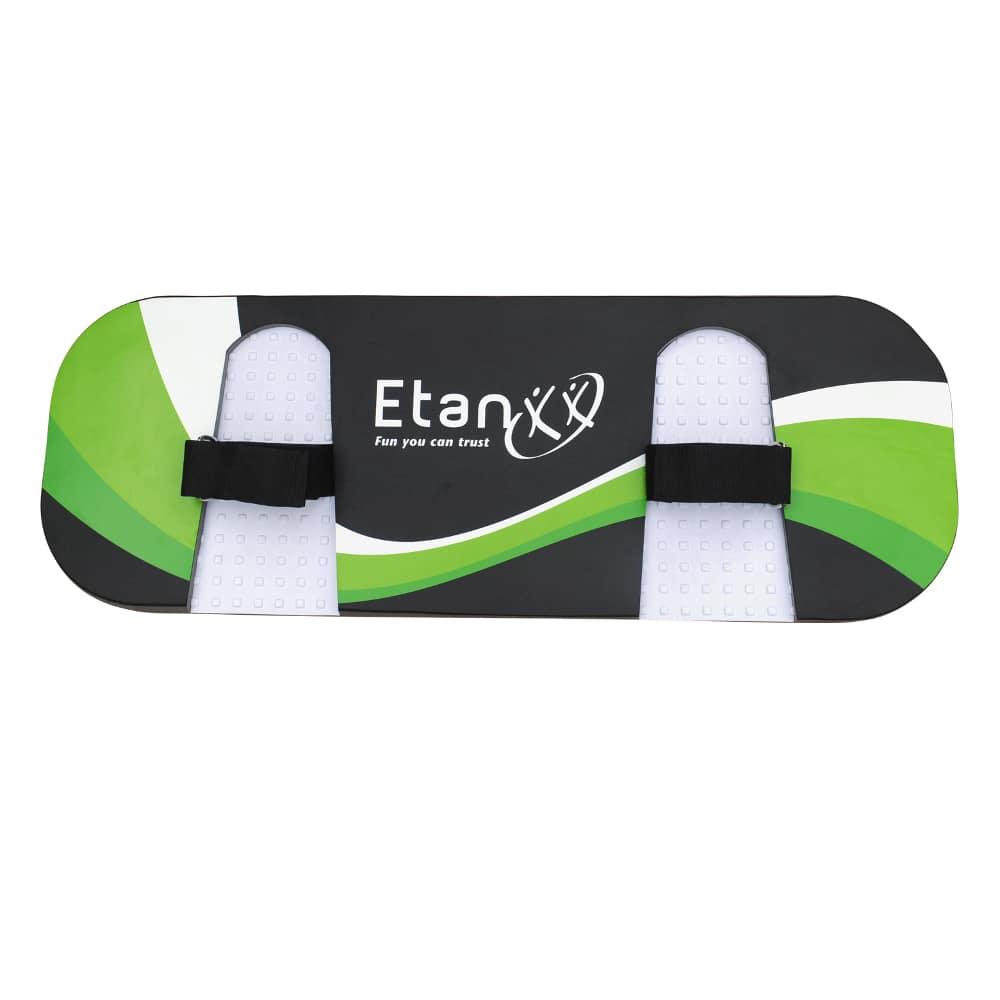 Etan Bounce Board - Groen
