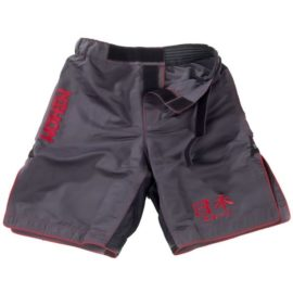 Nihon Fightshorts Excellent