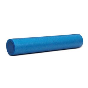 Body Solid full foam roller