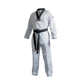 Adidas Taekwondopak Fighter