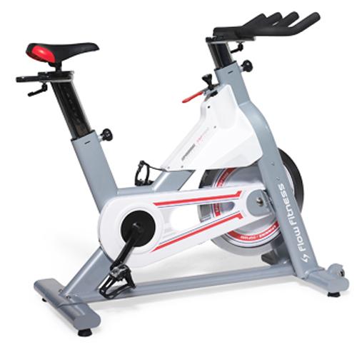 Indoor bike Flow Fitness DSP1000