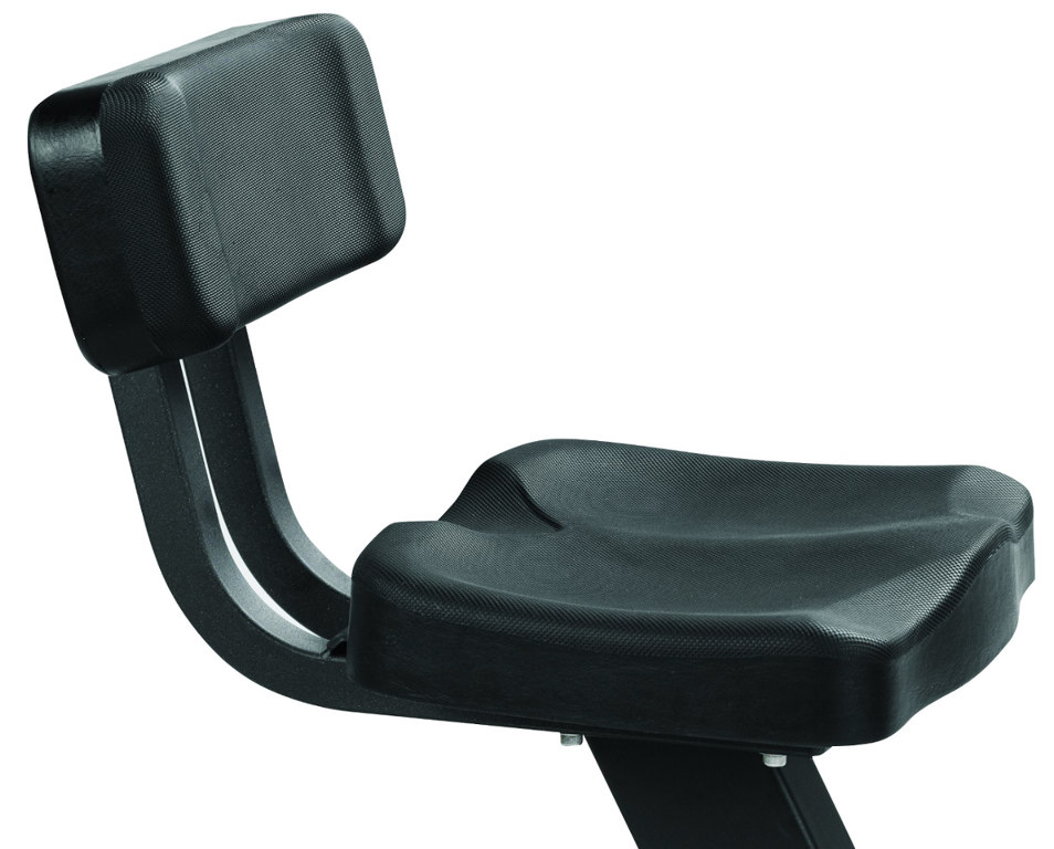 First Degree Fitness First Degree Accessoires seat back kit rugsteun